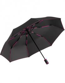 Umbrella FARE®-AOC-Mini Style