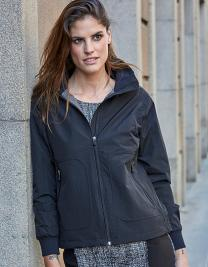 Ladies New York Jacket