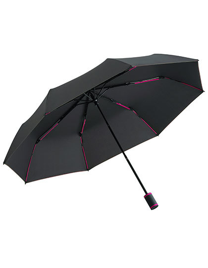 Umbrella FARE®-Mini Style
