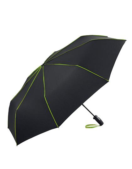 AOC-Oversize-Umbrella FARE®-Seam