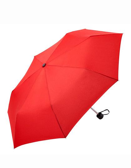 Mini-Umbrella